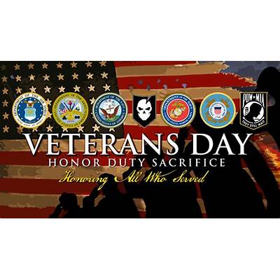 Happy Veterans Day 2016 Images Pictures Wallpapers
