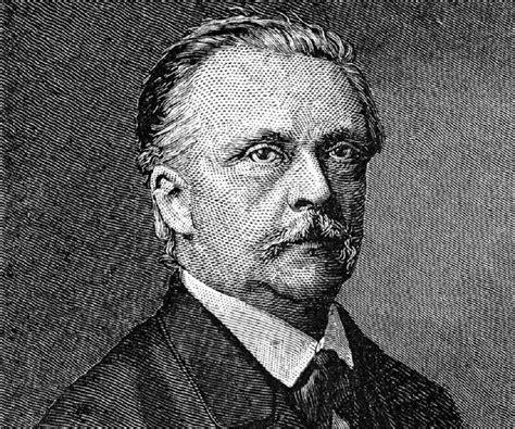 Hermann Von Helmholtz Biography - Childhood, Life ...