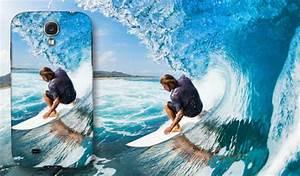 Handyhülle Selber Gestalten Samsung : samsung galaxy s4 schutzh llen handyh llen selbst gestalten smartphoneh llen mit eigenem bild ~ Udekor.club Haus und Dekorationen