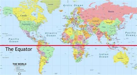 Francisco Elevation Map San