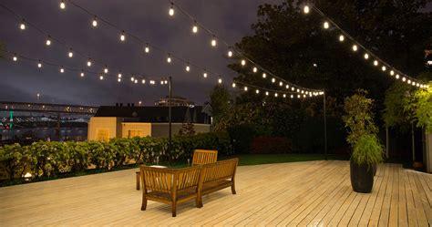 ls plus landscape lighting lighting oregon outdoor lighting design for exterior