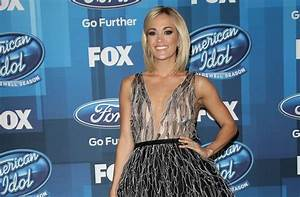 American Idol Returns Next Season, Just Two Years After ...