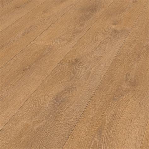 8mm laminate flooring krono original supernatural narrow 8mm harlech oak laminate flooring leader floors