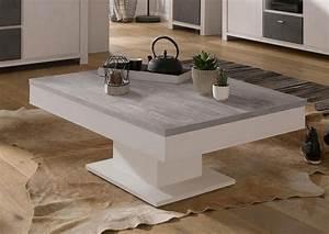 Couchtisch Günstig Ebay : couchtisch wohnzimmertisch designertisch tisch ~ Watch28wear.com Haus und Dekorationen