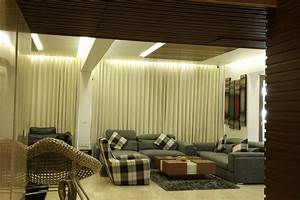 75 interior design job ahmedabad interior designers for Interior decorating jobs brisbane