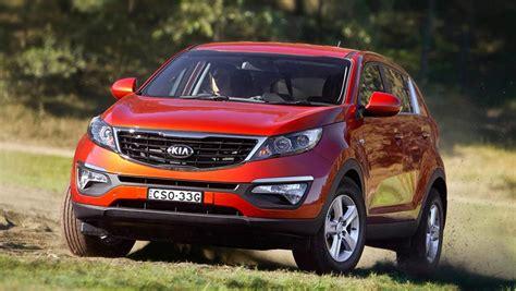 used kia sportage review 1996 2016 carsguide used kia sportage review 1996 2016 carsguide