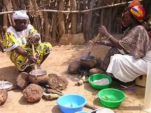 Can sub-Saharan Africa feed itself? – ICRISAT