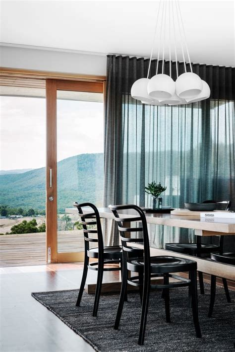 Drapes For Large Windows - 25 best ideas about large window curtains on