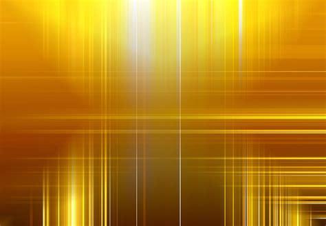 hintergrund textur struktur kostenloses bild auf pixabay