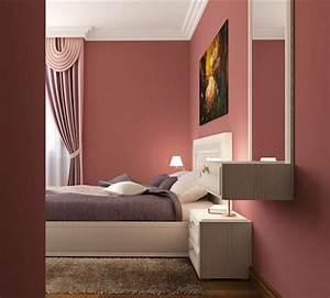 Streichen Decke Wand übergang : wand halbhoch streichen und mit stuckleisten in zwei t ~ Eleganceandgraceweddings.com Haus und Dekorationen