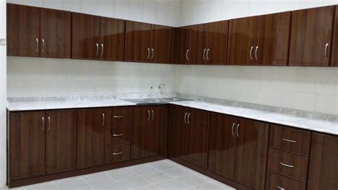 aluminium kitchen cabinet with aluminium cupboard