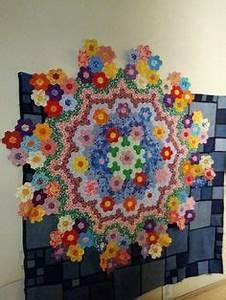 Bettdecke Auf Englisch : 872 pins zu hexagons f r 2019 quilten n hen auf papier ~ Watch28wear.com Haus und Dekorationen