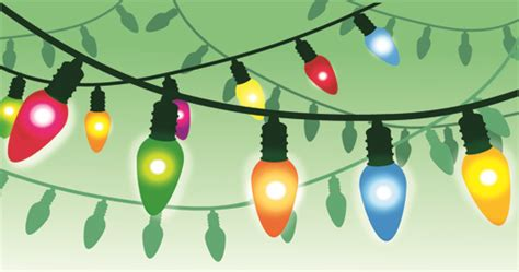 darden family continue holiday lighting tradition