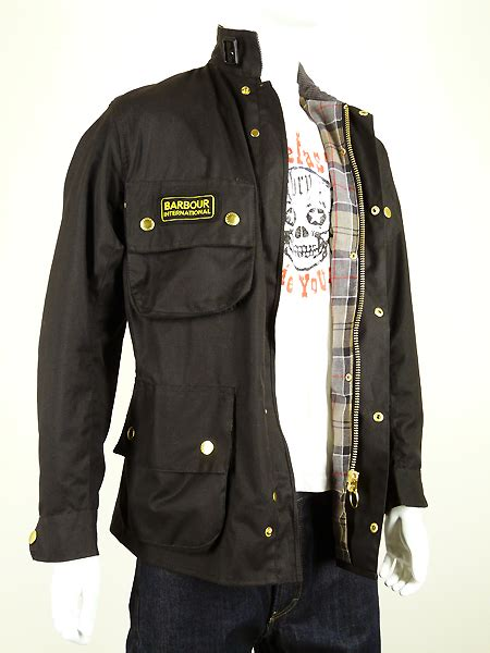 bike jackets for sale barbour bike jacket sale gt off73 discounted