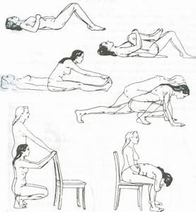 Cable, seated Crunch, exercise, videos guides