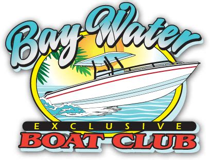 Baywater Boat Club by Home Baywater Boat Club