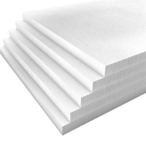 Innendaemmung Mit Kalziumsilikatplatten by Kalziumsilikat Innend 228 Mmung 30mm Kaufen Mehrpack