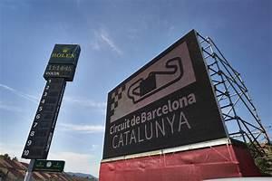 Horaire Grand Prix F1 : f1 espagne 2017 les horaires du gp de barcelone ~ Medecine-chirurgie-esthetiques.com Avis de Voitures