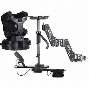 Steadicam Zephyr HD for rent at Film Equipment Hire - Film ...