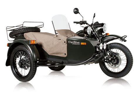 Modification Ural Gear Up by 2015 2017 Ural Gear Up Picture 637635 Motorcycle