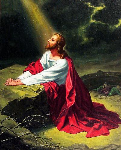 jesus christ wallpaper hd images set 05