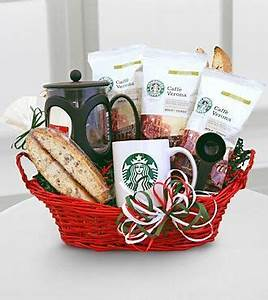 The Best 25 Coffee Gift Baskets Ideas Pinterest Coffee