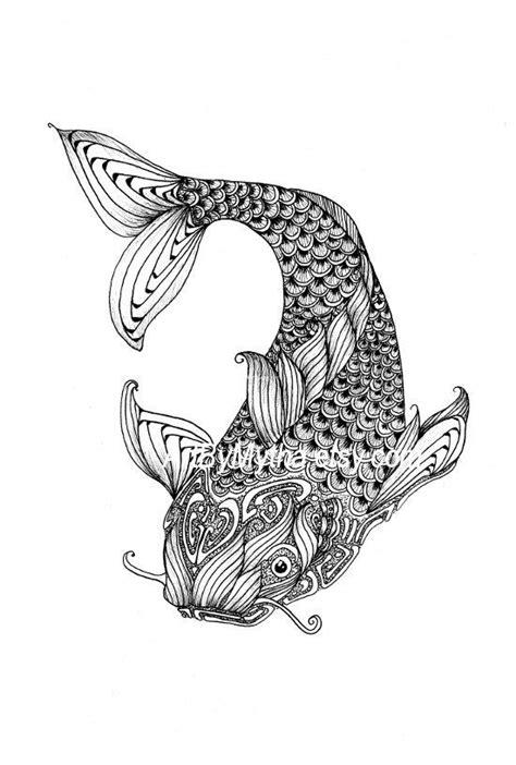 images   fish  pinterest fig jam art