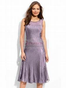 mother of the bride dresses for barn wedding wedding With barn wedding dresses for mother of the bride
