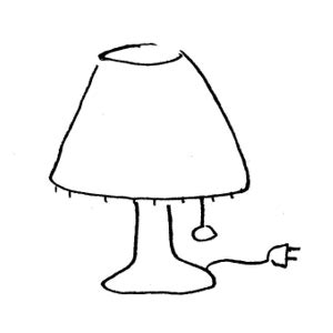clipart images  worksheets page