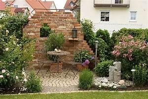 Gartengestaltung Toskana Stil : gartengestaltung mediterranen stil katalog 1 1 nowaday ~ Articles-book.com Haus und Dekorationen