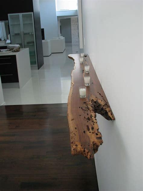 images   edge furniture  pinterest