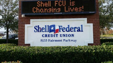 Plus, the shell gas card also. Monument Signs - County Sign & Awning, LLC