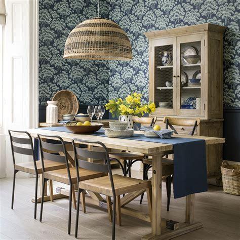 dining room lighting ideas set  mood