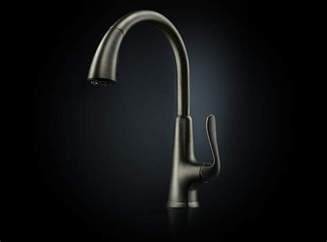 pfister pasadena faucet slate need a upgrade how bout a new faucet in