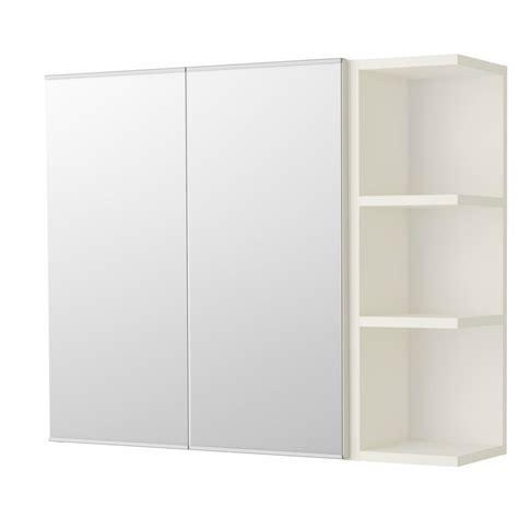 bathroom wall cabinets ikea ikea bathroom wall cabinet home furniture design
