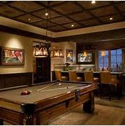 6 Sports Bar Interior Design Sports Bar On Pinterest Bar Designs Media Rooms And Sports Bars