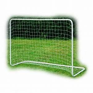 Cage Foot Enfant : jeux et jouets football babyfoot cages de foot figurines terrain ~ Teatrodelosmanantiales.com Idées de Décoration