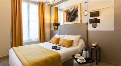 hotel de charme avec dans la chambre pratic hôtel chambres avec wifi gratuit tarifs et