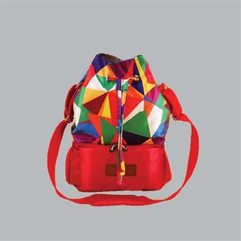 pabrik konveksi tas custom jasa pembutan tas custom terbaik