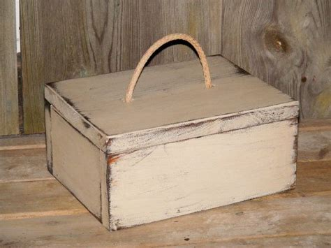 laundry and dryer primitive dryer sheets box holder laundry room by