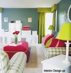 Home Design Careers Interior Design