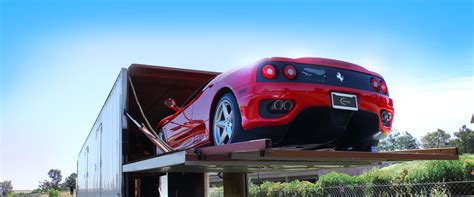 Ship Car Cross Country Cost by Learn How Much Does It Cost To Ship A Car Corsia Logistics