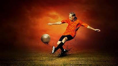 Sports Sport Wallpapers Laptop Desktop Related Iphone