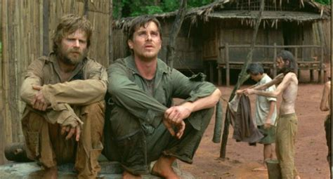 Top Christian Bale Movies Ign