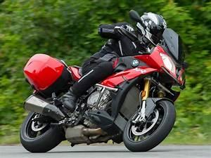 Bmw S1000 Xr : 2016 bmw s 1000 xr first ride review ~ Nature-et-papiers.com Idées de Décoration
