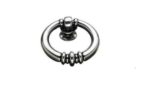 top knobs cabinet pulls top knobs m173 pewter antique tuscany 1 1 2 inch diameter