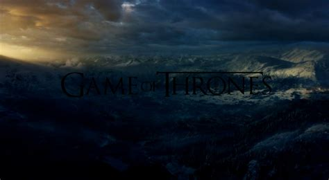 game  thrones pc wallpaper  group wallpapers