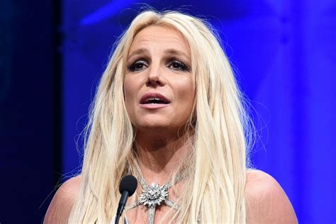 Britney Spears' Dad Will Not Face Criminal Charges For ...