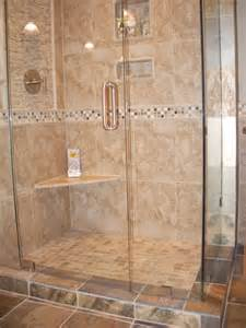 tiling bathroom walls ideas shower wall tile customer 39 s satisfaction guaranteed