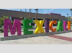 Car Rental Mexicali Europcar Mexico